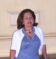 Maria Rosa Garatti