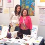 Maria Rosa Garatti e Angela Garbelli