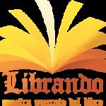 Librando 2011