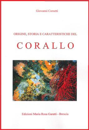 Libro_Il_Corallo
