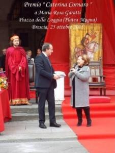 Premio-Caterina-Cornaro-2-226x300