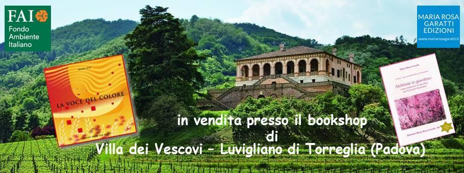 FAI Villa dei Vescovi